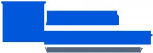 Official Atlassian Training Partner