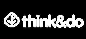 Think&Do